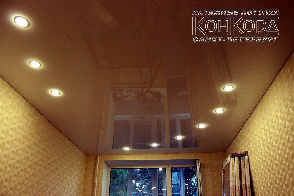 Доставка как разместить светильники на потолке натяжном каждый сотрудник