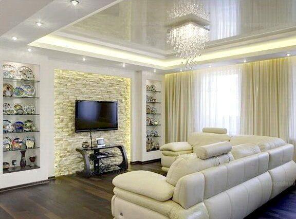 Best Coiffeur Salon Moderne Munsingen Ideas - Yourmentor.info ...