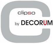 decorum clipso